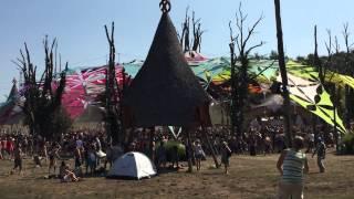 O.Z.O.R.A. Festival 2015 - Psysex (Part.2)