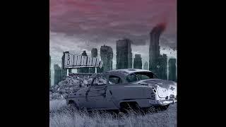 Jaime Heras - Return To Bitville (Edit)