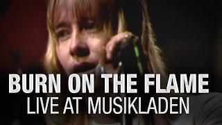 Sweet's lost German concert! Filmed in 1974 during rehearsals for a...