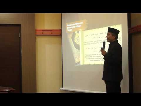 Khilafah A to Z by Ust. Dwi Condro Triono (DEP Nasional)