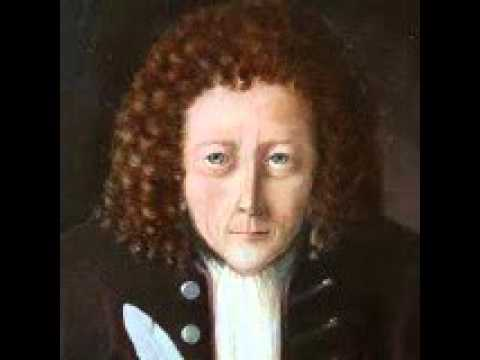 Robert Hooke  1635-1702 Author D.Selzer-McKenzie