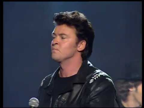 """Paul Young """"Come Back And Stay"""""""