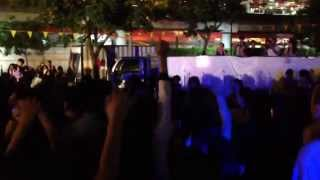 OVDS Live in Park Park Carnival