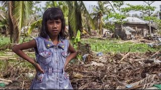 Before the Crisis, a Plan to Protect: Disaster Risk Reduction