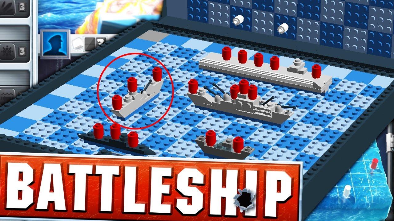 BATTLESHIP GAME BOARD EPUB DOWNLOAD
