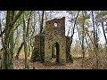 vergessene orte das geheimnis der kapellenruine lost place verlassene orte doku