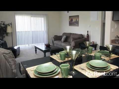 Villas At Parker Apartments In Denver, CO - ForRent.com