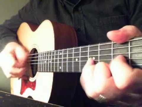 Clay Pigeons Blaze Foley Cover By Harold Allen Youtube