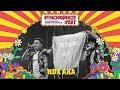 Ndx Aka Live at Synchronize Fest 2019