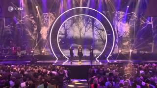 Leona Lewis - One More Sleep (Live @ Helene Fischer Show 2013 GERMANY HDTV 720P)