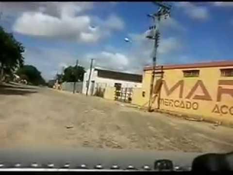Cerrito Rio Grande do Sul fonte: i.ytimg.com