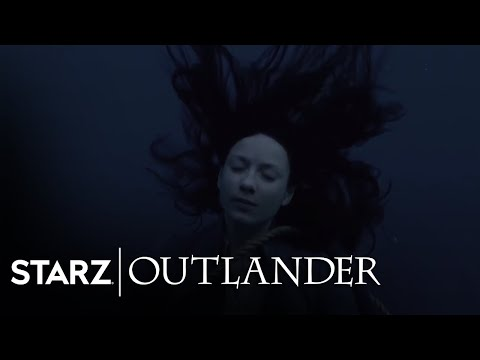 Outlander   Inside the World of Outlander Season 3, Episode 13   STARZ