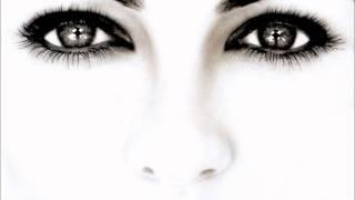 Andre Rieu - Schwarze Augen