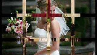 Delaware wedding photographers | Wilmington wedding photographer