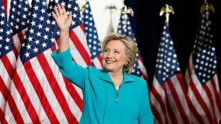 How Clinton played a role in the Russia probe