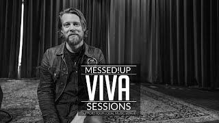 Kristofer Åström @ Messed!Up Viva Sessions