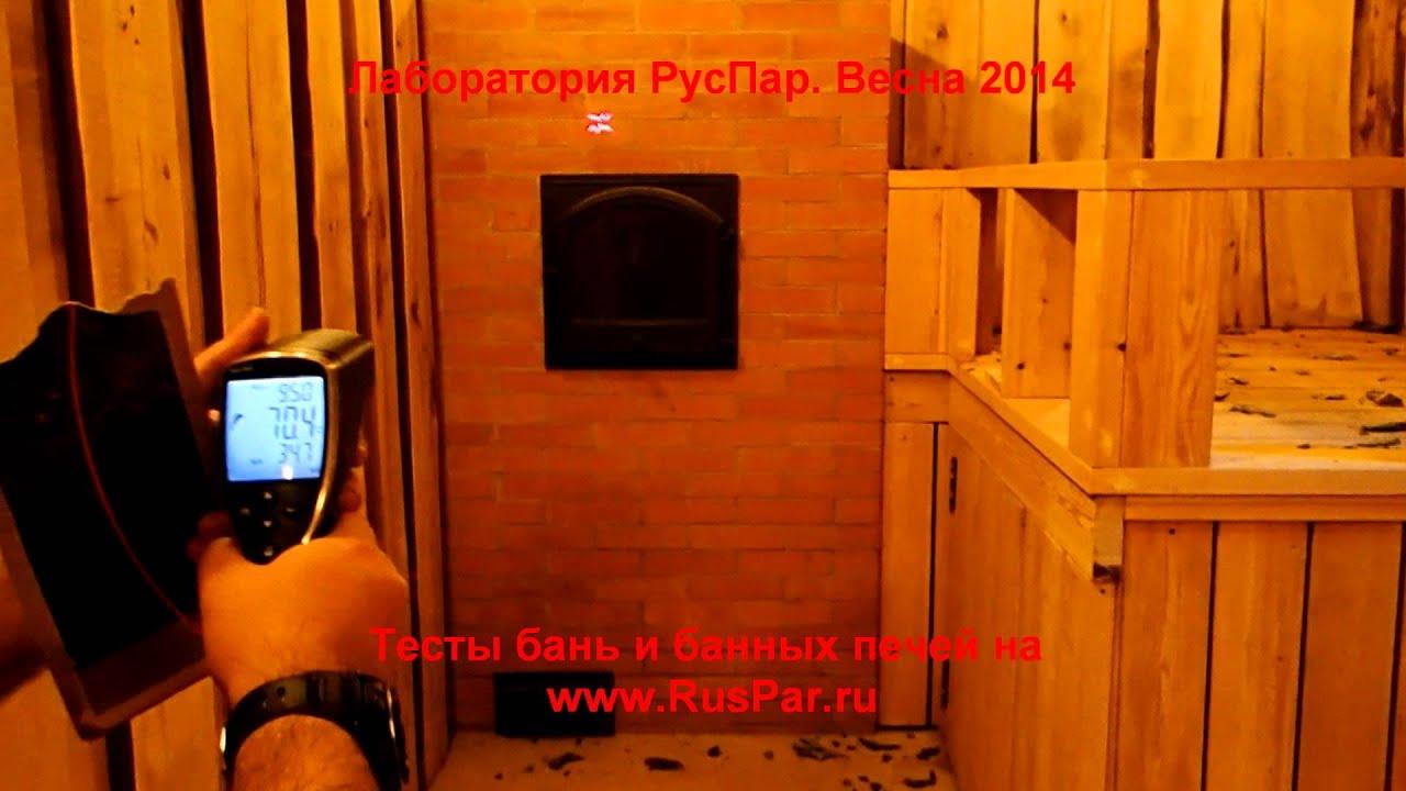 камеры в общественных банях