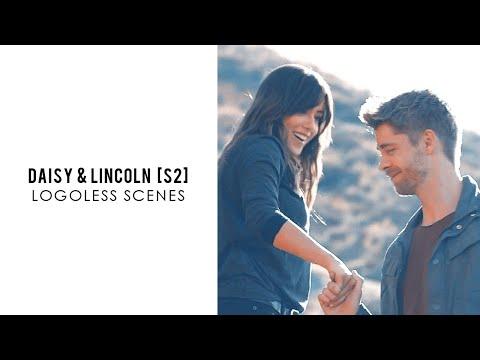 Daisy & Lincoln [S2] (logoless Scenes 720p)