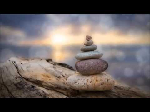 3 Hour Relaxing Music | Spa Music | New Age Music | Reiki Music; Tranquility Music; meditation music