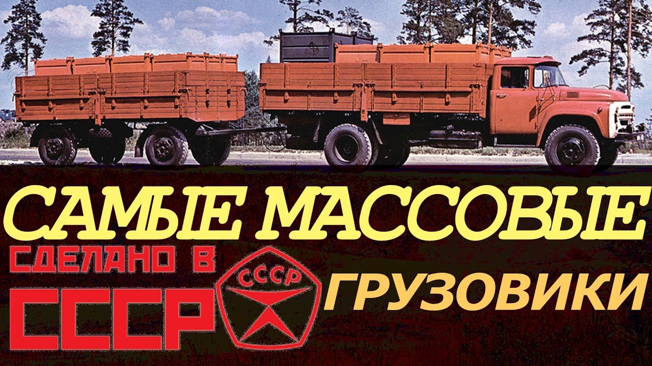 Сколько в России силовиков  ВОПРОСИК