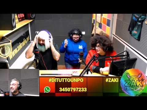 """Coronavirus"" La signora Vita ne parlerà in radio"