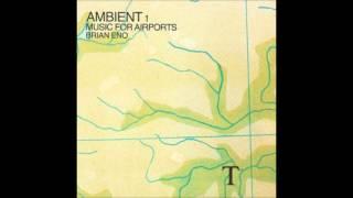 Brian Eno - 2/2