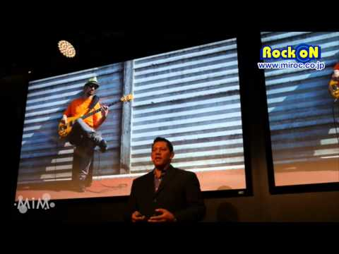 AVID Pro Tools First , Pro Tools 12 Presentation at Rock oN