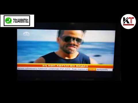 18+ hot channels on Eutelsat 70B ku band
