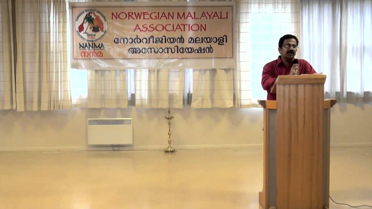 malayalam speeches The welcome speech : in a formal meeting it is normally the president who delivers the welcome speech or the welcome address as it is formally known.