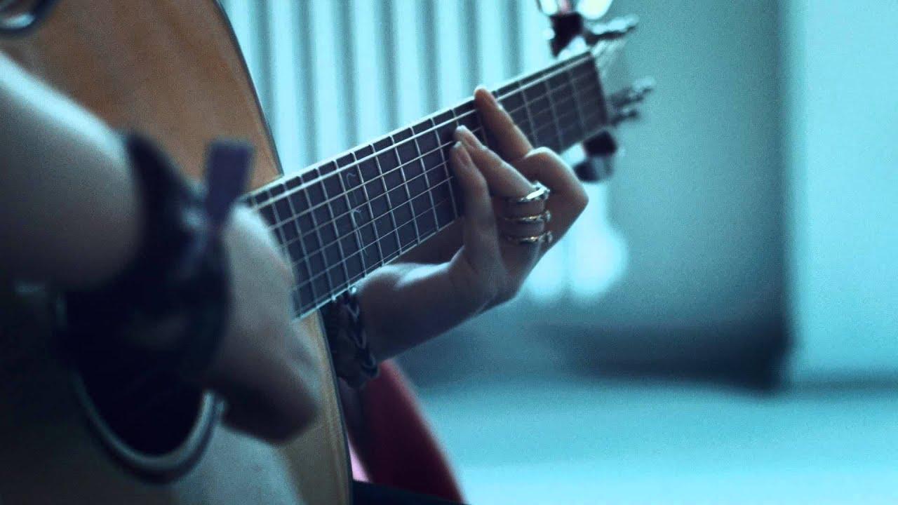 lina-dreams-offizielles-video-joescorsage