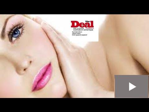 TATOUAGE (maquillage permanent)  MAROC DEAL   2015/2016    à 1390dh   SOURCIL LÈVRE CASABLANCA
