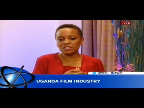 PWJK: The Future of Uganda's Film Industry