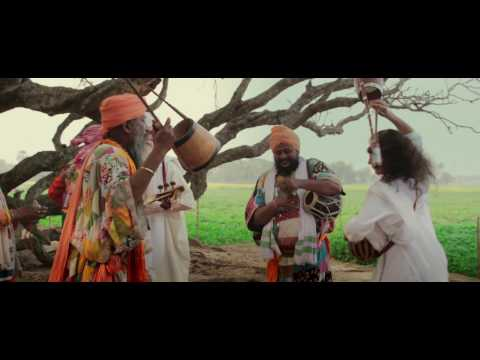 West Bengal Tourism, Baul Songs, Birbhum