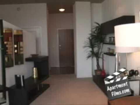 Mosaic Apartments Houston Apartments Videos