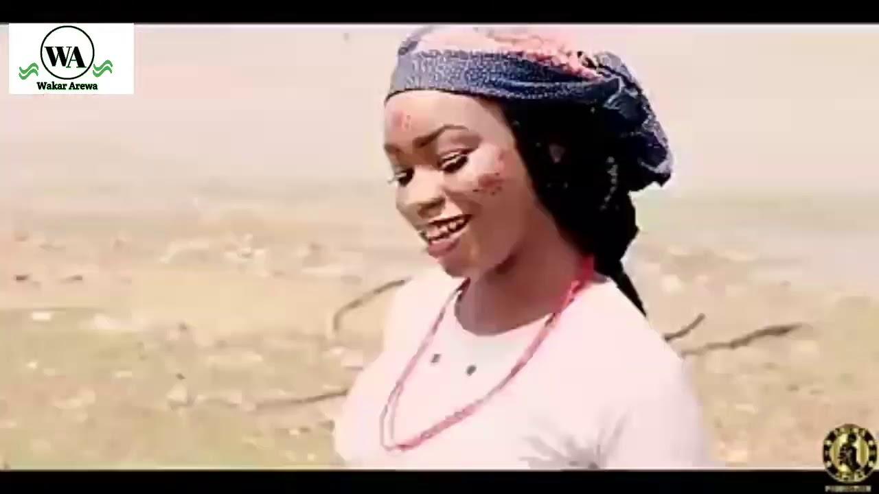 Download Binta suga sabuwar waka full video