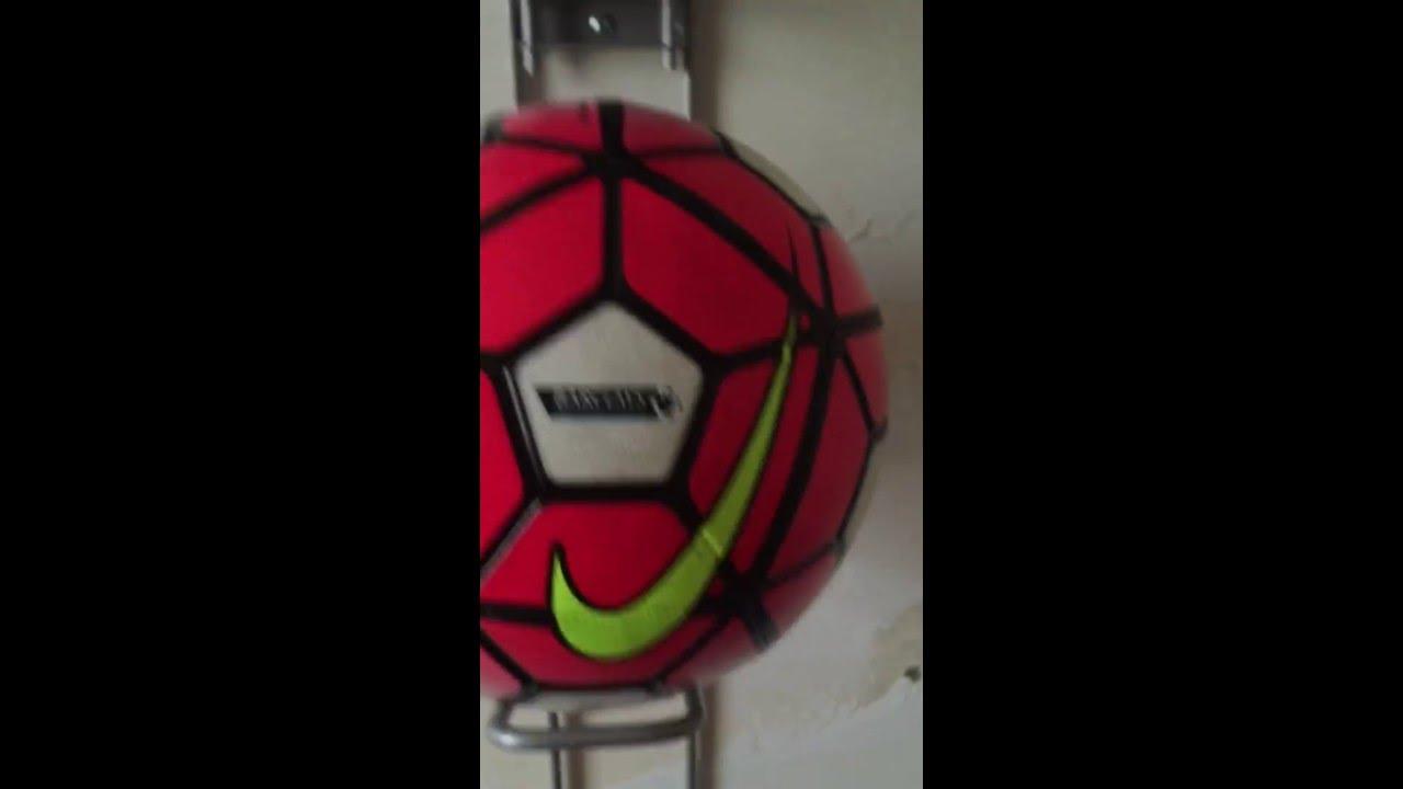 Really Cool Soccer Balls - YouTube