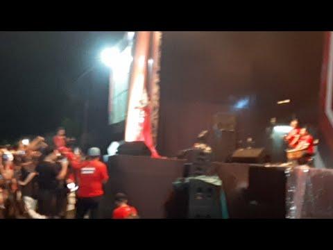 konser-di-sambas