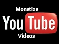 How to monetize YouTube using your smartphone in | English |