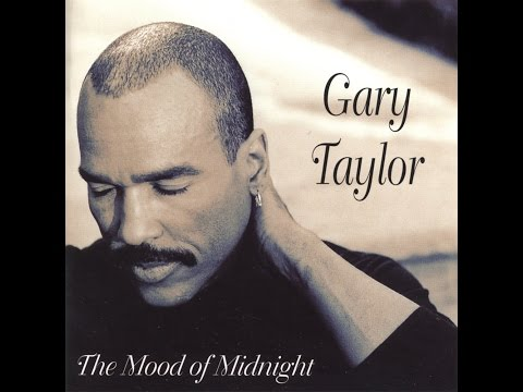 After Hours Slow Jams - Featuring Gary Taylor, Mac Band , Mista, Lionel Ritchie.