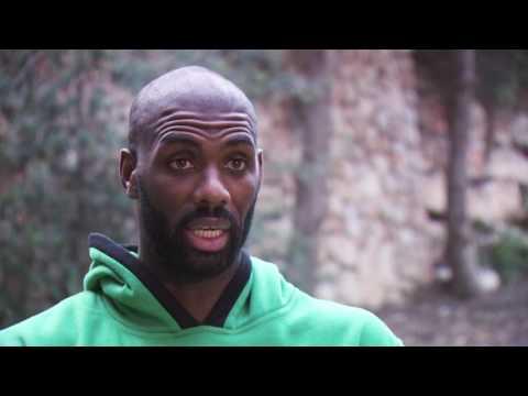 Inside Israeli Basketball - Inside Israeli Basketball Season 7 Episode 4
