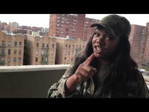 Aszelee J. - Reasons   Official Video