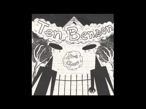 Ten Benson - The Claw