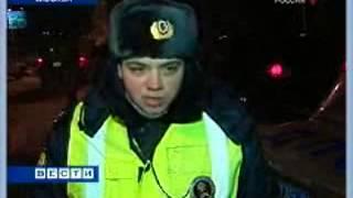 видео Несовершеннолетний за рулем: какое наказание грозит, штрафы в 2018 году