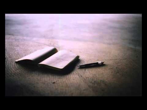 Jam Pendu - SeLA a.k.a BosZMaN ft. Azem Haziri
