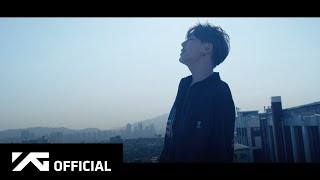 iKON-ON : BOBBY - 'Rest Your Bones'
