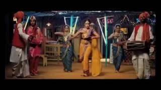 Download Video Aho Ishkacha Ardhyat   Fakt Ladhi Mhana   Superhit Marathi Lavani Songs   Amruta Khanvilkar   You MP3 3GP MP4