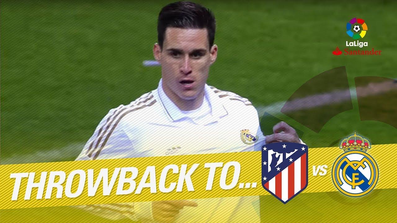 Download Resumen de Atlético de Madrid vs Real Madrid (1-4) 2011/2012