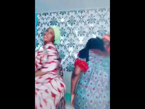 Download Ass dance  booty dance  ass  twerk  twerking  booty  tiktok  shake   #shorts(1)
