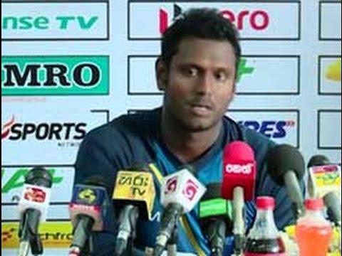 Suranga Lakmal to replace Vishwa Fernando for 3rd Australia
