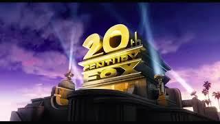 THX / 20th Century Fox / Lucasfilm Ltd (2019 : Revisited)